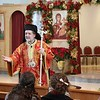 Christmas Liturgy 2013 (15).jpg