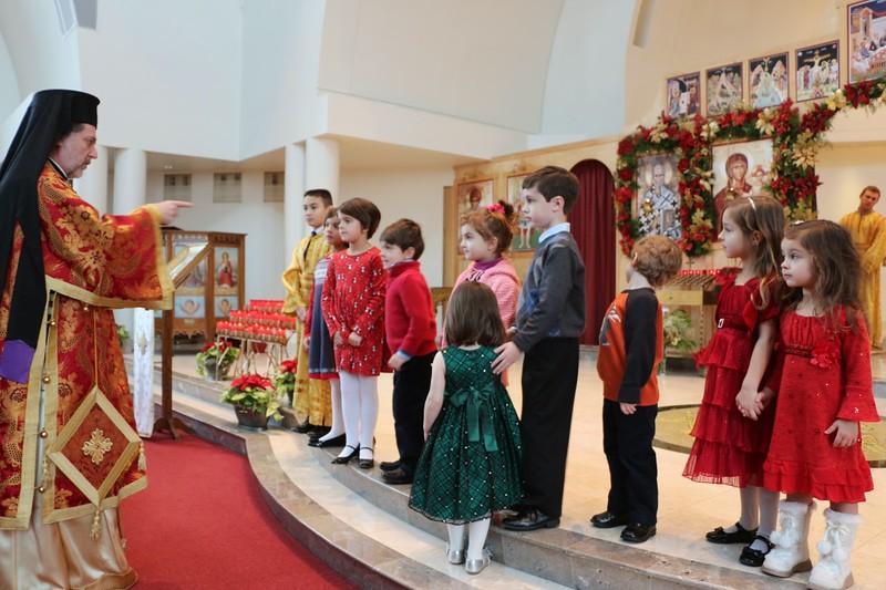 Christmas Liturgy 2013 (25).jpg