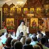 Pentecost 2013 (15).jpg