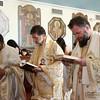 Pentecost 2013 (48).jpg