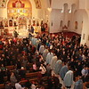 Annunciation Vespers 2013 (33_1).JPG