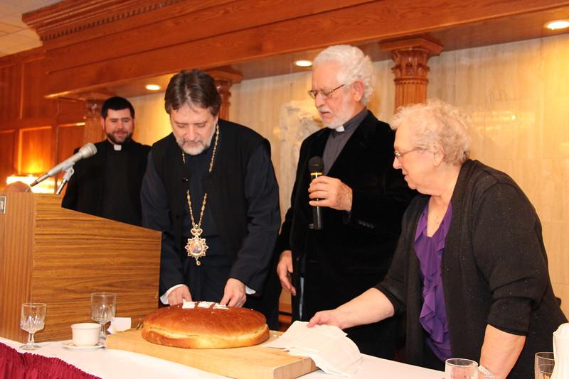 St. George Vasilopita 2013 (110).jpg