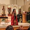 Annunciation Vespers 2013 (64).jpg