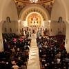 Annunciation Vespers 2013 (80).jpg