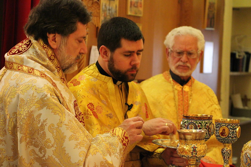 St. George Vasilopita 2013 (32).jpg