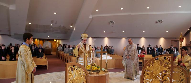 Holy Cross 4-7-13 (42).jpg