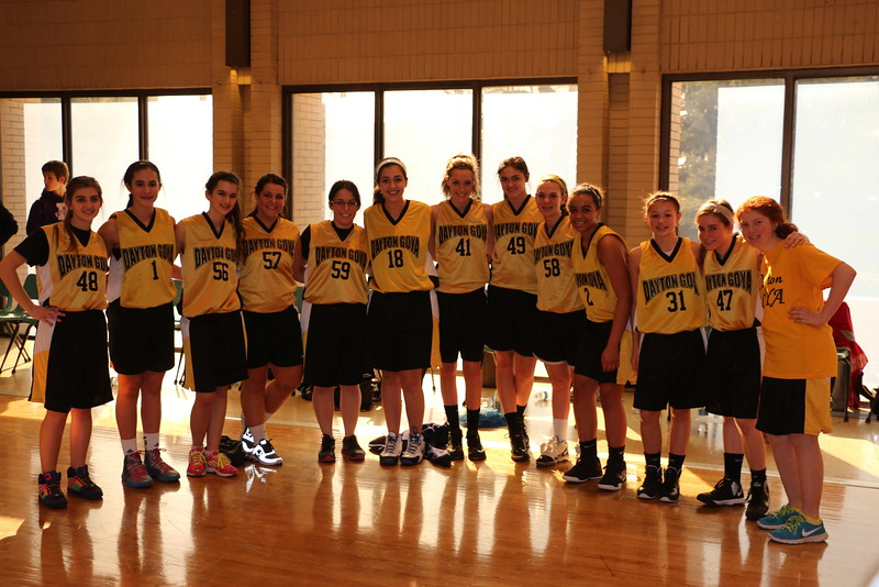 Dayton Goya Basketball 2013 (589).jpg