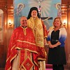 Binghamton Visitation 11-23-13 (66).jpg