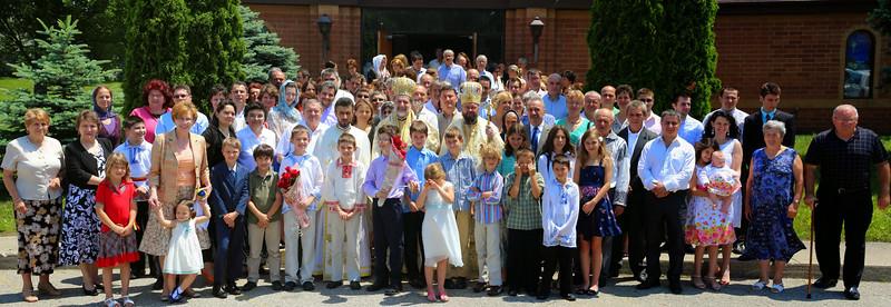 Pentecost 2013 (65).jpg