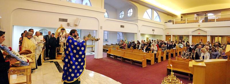 Nativity of Theotokos Vespers 2013 (55).jpg