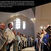 Annunciation Vespers 2013 (36).jpg
