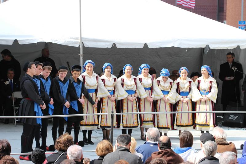 Greek Parade 2013 (176).jpg