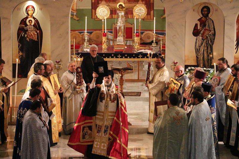 Annunciation Vespers 2013 (87).jpg