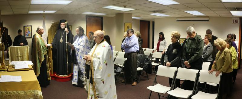St. Spyridon Vespers 2013 (8).jpg