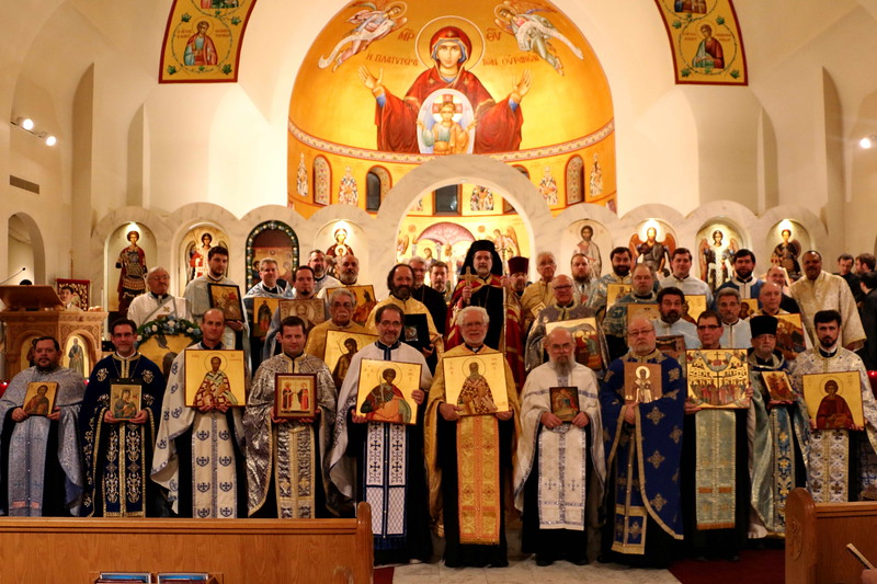 Annunciation Vespers 2013 (98).jpg