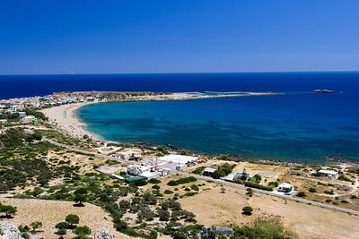 2013 June: Crete