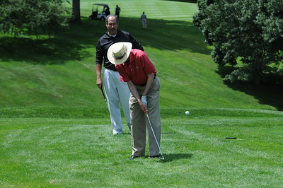 CAS_8841_JA golf