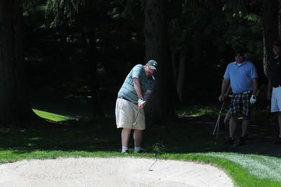 CAS_8874_JA golf