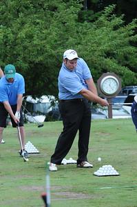 CAS_8824_JA golf