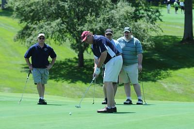 CAS_8876_JA golf
