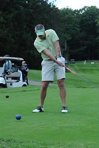 CAS_8834_JA golf