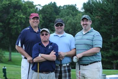 CAS_8836_JA golf