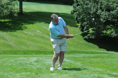 CAS_8843_JA golf