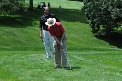 CAS_8842_JA golf