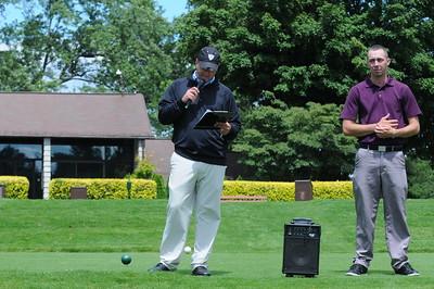 CAS_8826_JA golf