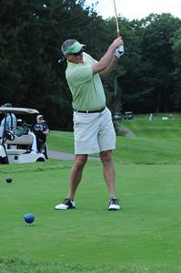 CAS_8835_JA golf