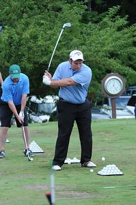 CAS_8823_JA golf