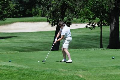 CAS_8850_JA golf