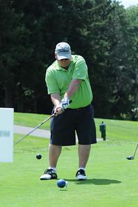 CAS_8849_JA golf