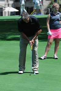 CAS_8868_JA golf