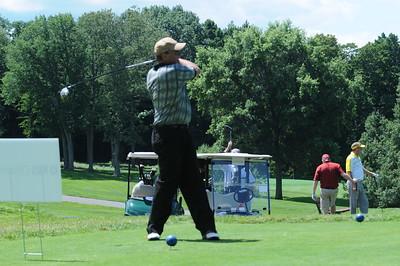 CAS_8859_JA golf