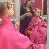 04 Haircuts