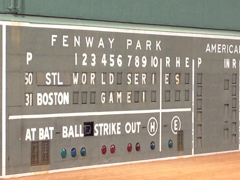 10  World Series