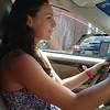 08 Maayan Driving