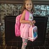 08 First Day of School