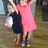 09 Chloe & Sophie