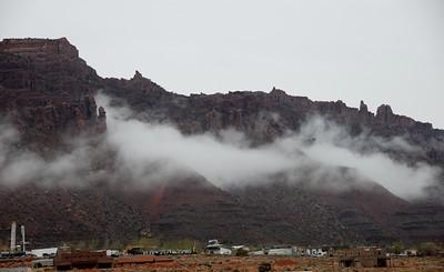 2013 Moab