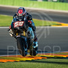 2013-MotoGP-Valencia-Test-Tuesday-1153