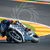 2013-MotoGP-Valencia-Test-Tuesday-0461