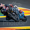2013-MotoGP-Valencia-Test-Tuesday-0455