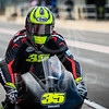 2013-MotoGP-Valencia-Test-Monday-0032