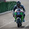 2013-MotoGP-Valencia-Test-Monday-0059