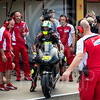 2013-MotoGP-Valencia-Test-Monday-0013