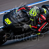 2013-MotoGP-Valencia-Test-Monday-0412