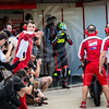 2013-MotoGP-Valencia-Test-Monday-0006