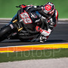 2013-MotoGP-Valencia-Test-Tuesday-0644